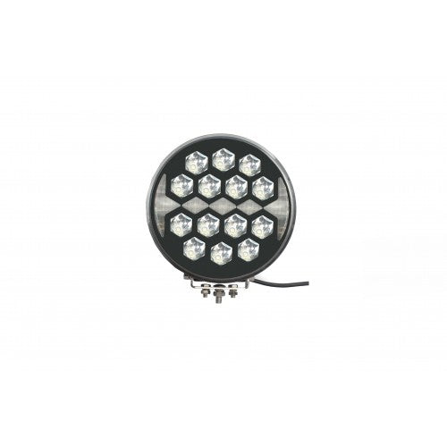 3414 LED Spot light with DRL - AUTOMOTIVE LIGHTING SOLUTIONS LTD