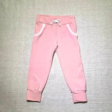 Load image into Gallery viewer, Dusty Pink Pants