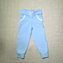 Load image into Gallery viewer, Sky Blue Pants