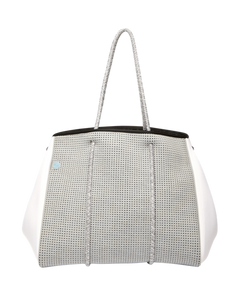 The Edith Tote