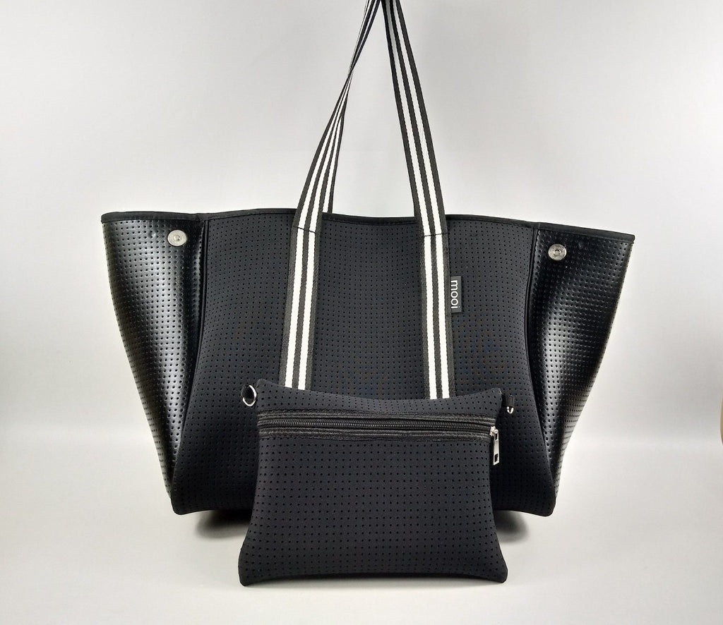 *NEW* Sport Tote