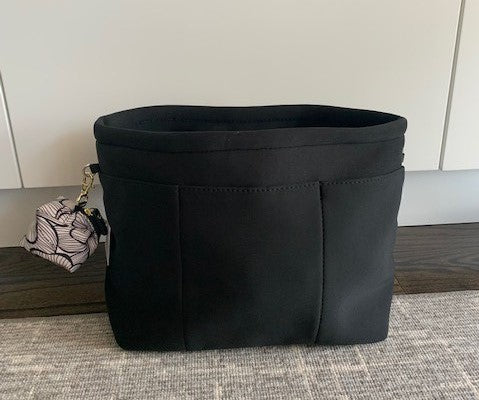 *New* Tote/ Diaper Bag Organizer (Pre Order, for Fall Arrival)