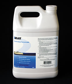 IMAR Yacht Soap Concentrate - 1 Gallon