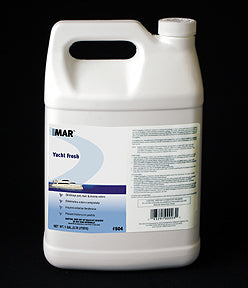 IMAR Yacht Fresh #504 - 1 Gallon