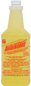 Totally Awesome Concentrated Cleaner - 32 Ounce