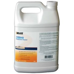 IMAR Strataglass Protective Cleaner - 1 Gallon