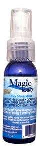 Odor Xit Magic Odor Neutralizer - 1 Oz.