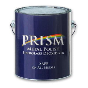 Prism Polish - 1 Gallon Can