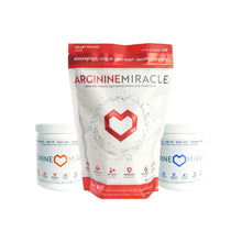 Load image into Gallery viewer, ARGININE MIRACLE® - Custom Build-a-Box - ARGININE MIRACLE