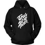 FOUR ZERO THREE - HOODIE - True Story Clothing