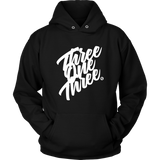 THREE ONE THREE - True Story Clothing