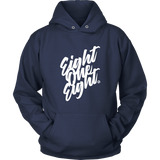 EIGHT ONE EIGHT - True Story Clothing