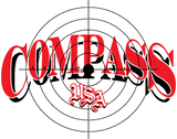 The Compass USA