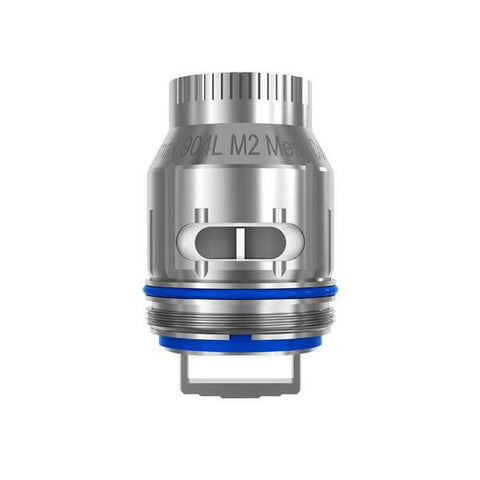 Freemax M Pro 2 904L Replacement Coils