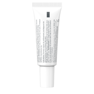Neostrata PHA Eye Cream