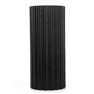 Light weight foam roller