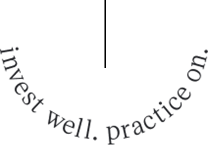 Invest Well - Practice On