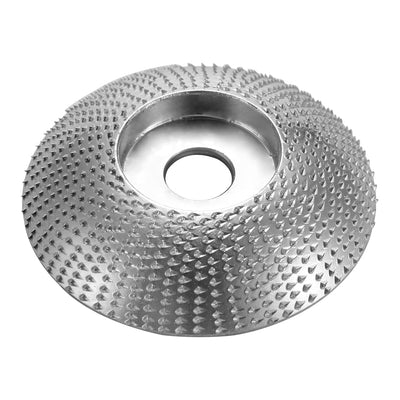 Grinder Shaping Disc-My Tool Bucket