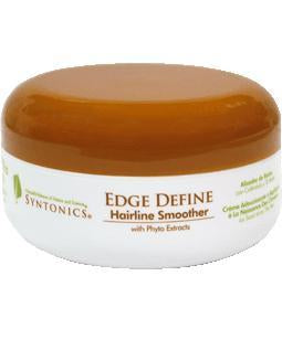 SYN 501376 Edge Define Hairline Smoother 4oz