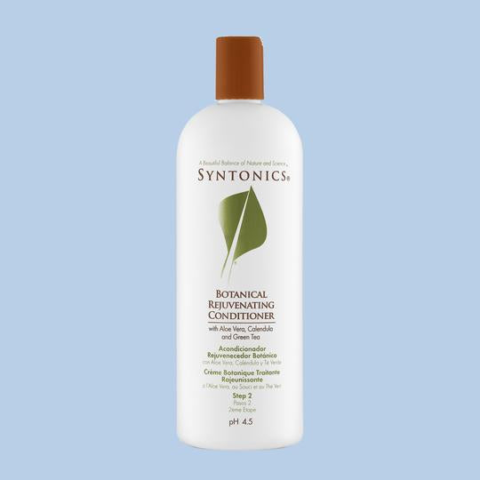 SYN 501370 Rejuvenating Conditioner 32oz