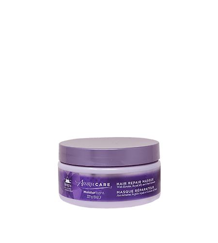 AffirmCare MoisturRight™ Hair Repair Masque