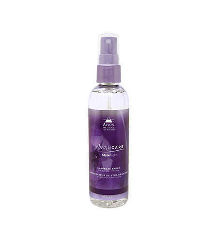 AffirmCare StyleRight™ Laminate Spray