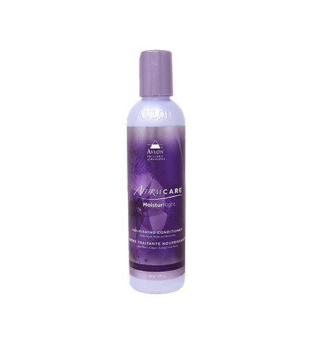 AffirmCare MoisturRight™ Nourishing Conditioner