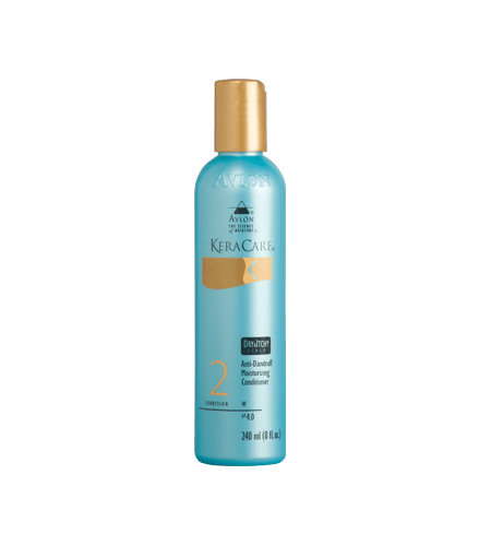 KeraCare Dry & Itchy Scalp Moisturizing Conditioner
