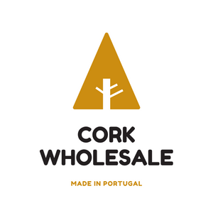 Cork Wholesale by Grow