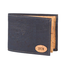233 Cork wallets for Men