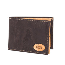 371 Cork wallets for Men