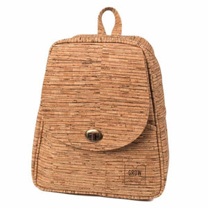 MC799 Cork backpack