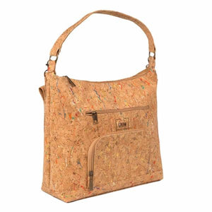 MC815 Cork backpack