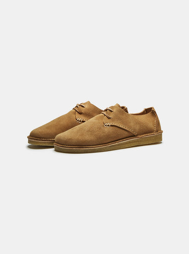 Shoes Z15 | Cork Shoes for him