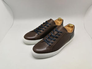 Shoes Z8 | Cork Shoes for him