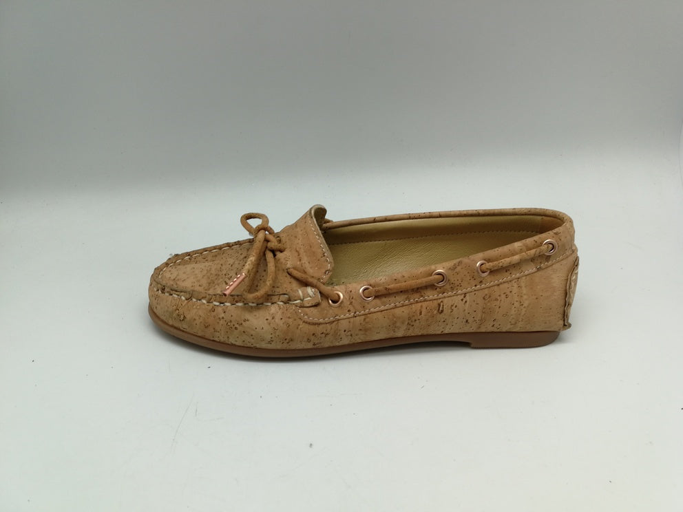 Shoes z21 | Cork shoes for her