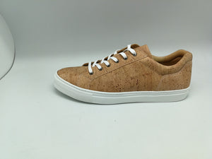 Shoes Z41 | Cork Shoes for him