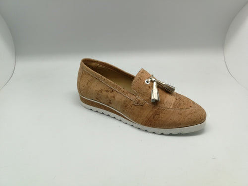 Shoes z36 | Cork shoes for her