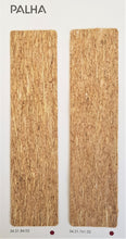STRAW fabric Wholesale M2 NEW