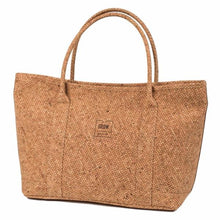 MC816 Cork Handbag