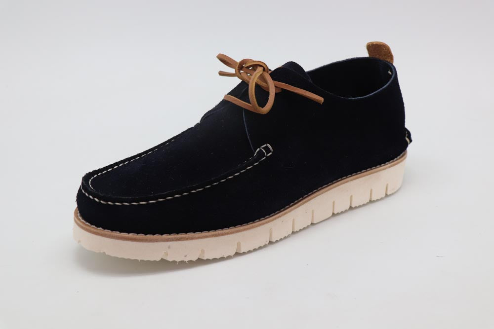 Shoes Z5 | Cork Shoes for him