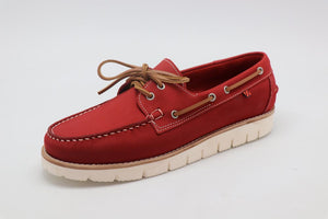 Shoes Z2 | Cork Shoes for him