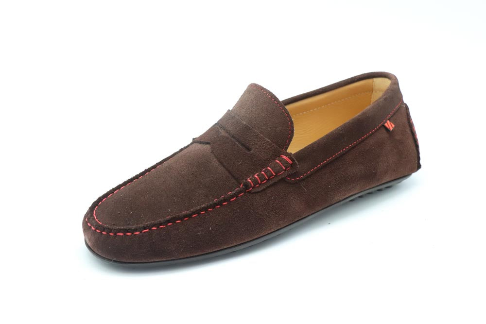 Shoes Z3 | Cork Shoes for him