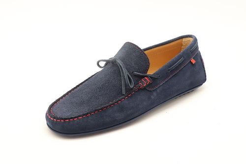 Shoes Z18 | Cork Shoes for him
