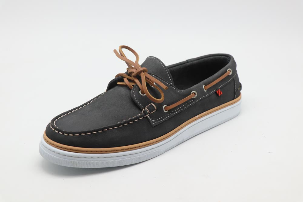 Shoes Z9 | Cork Shoes for him