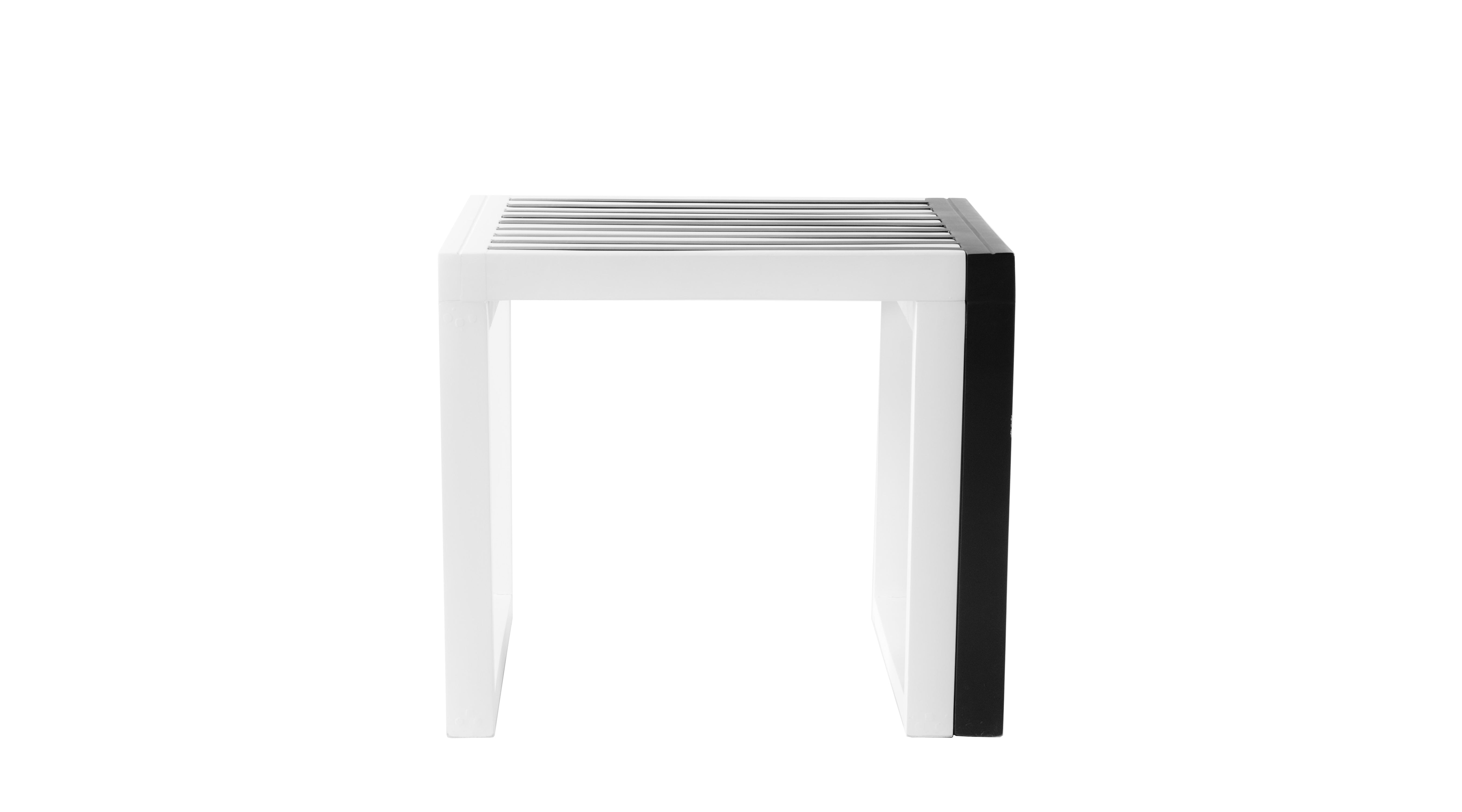 COLLECTION: PHILO - KANT BENCH