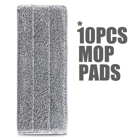 Image of MOP PAD - Gorgeos Store