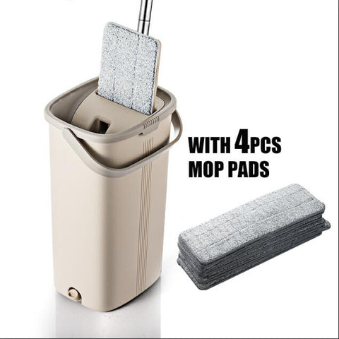 Image of MOP BUCKET