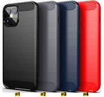 Cases for iPhone 12 6.1(shipping From USA)