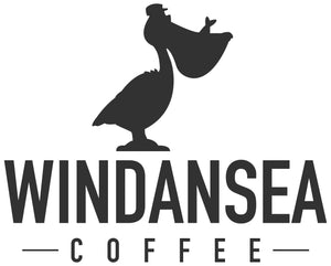WindanSea Coffee